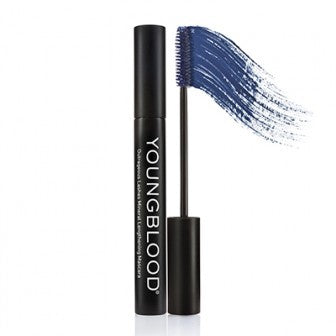 Outrageous Lashes Mineral Lengthening Mascara (40% off)