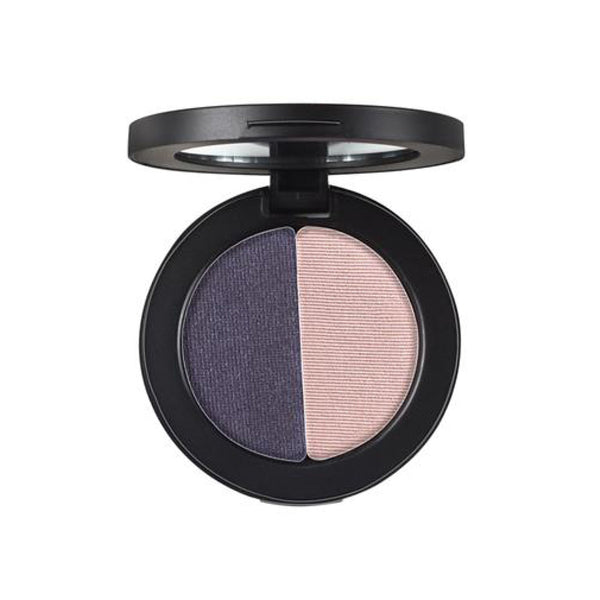 Perfect Pair Mineral Eyeshadow Duo (40% off)
