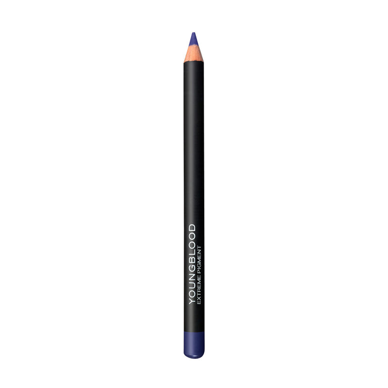 Eye Pencil - Blue Suede (40% off)