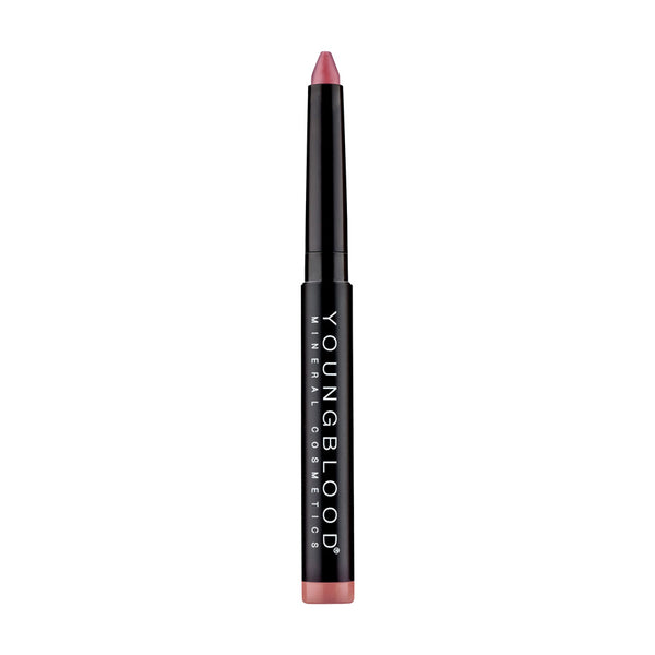 Color Crays Matte Lip Crayon
