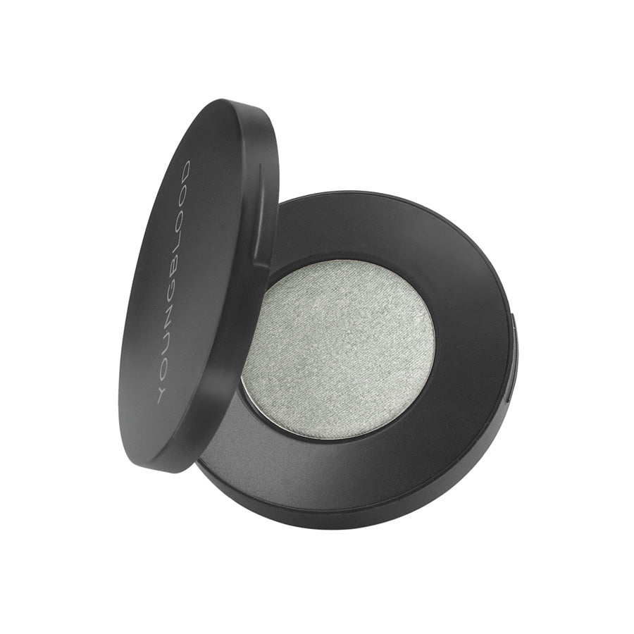 Pressed Individual Eyeshadow (40% off)