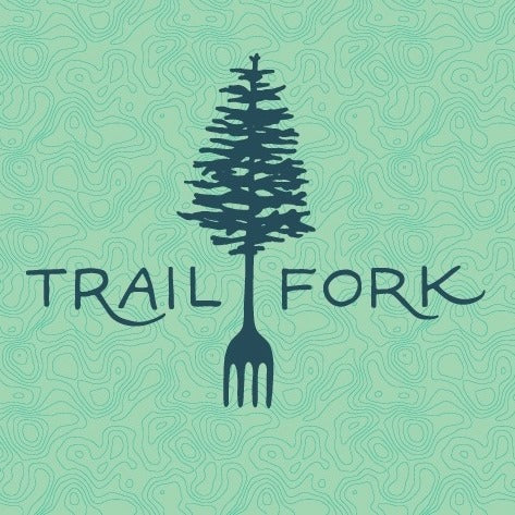 Trail Fork Meals