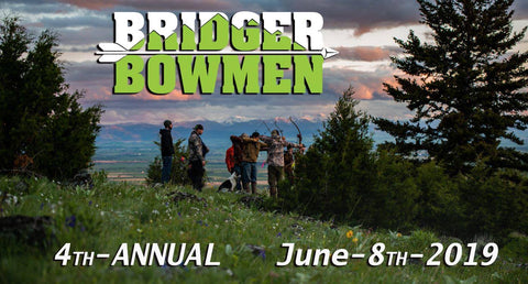 Bridger Bowmen