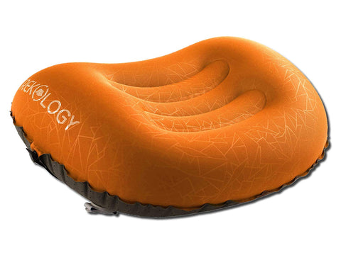 Trekology Ultralight Pillow