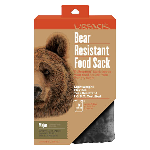 Ursack Bear Bag