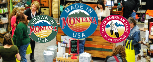 Made in Montana Show