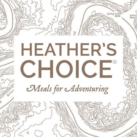 Heather's Choice