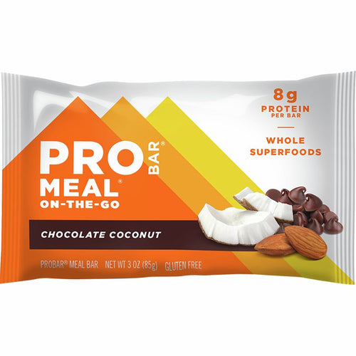 ProBar MEAL - Chocolate Coconut
