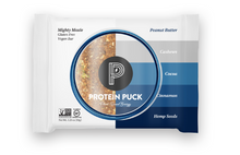 Load image into Gallery viewer, Protein Puck Mighty Moxie