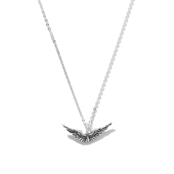 Tiny Wings Necklace | Giles & Brother