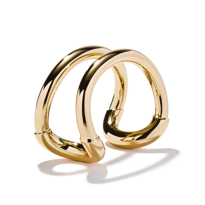 Original Cortina Cuff | Giles & Brother