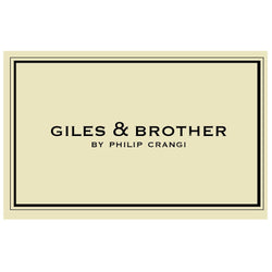 Special Order Fee | Giles & Brother
