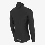 FUSION MENS C3 HOODIE LS - [variant_title]