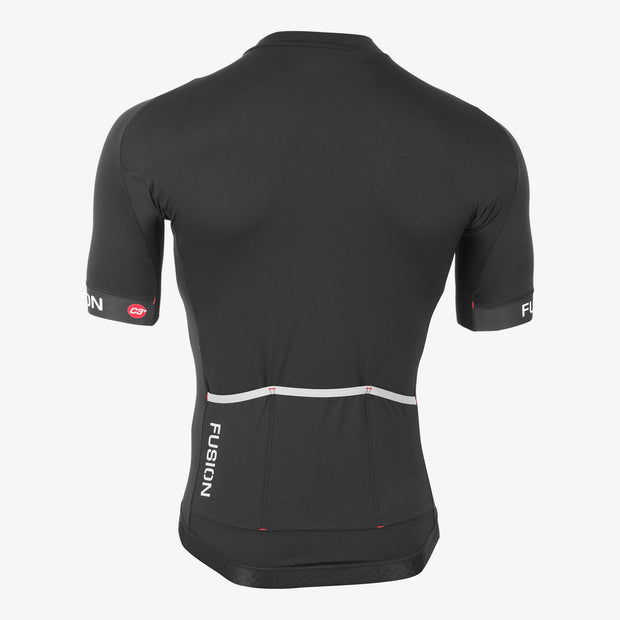 FUSION MENS C3 PLUS CYCLING JERSEY - [variant_title]