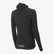 FUSION WOMENS C3 HOODIE LS - [variant_title]