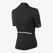 FUSION WOMENS C3 PLUS CYCLING JERSEY - [variant_title]