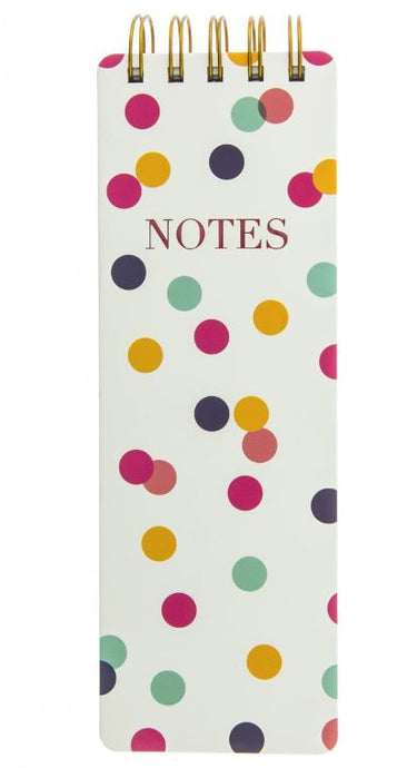 Notes- Skinny Notepad