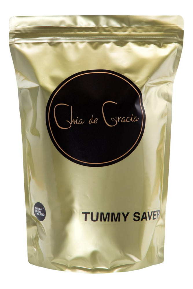 Tummy Saver
