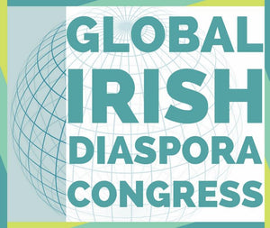 2020 Global Irish Diaspora Congress
