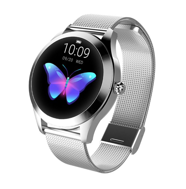 Galaxy Smart Watch