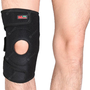 Mumian B05 Breathable Sport Knee Guard Protector