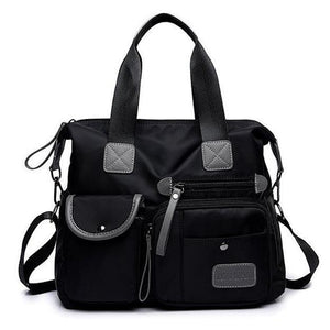 Capacity Shoulder Bag(buy 2 get free shipping)