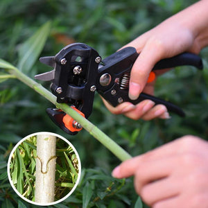ALL AROUND GARDENING INSTRUMENT