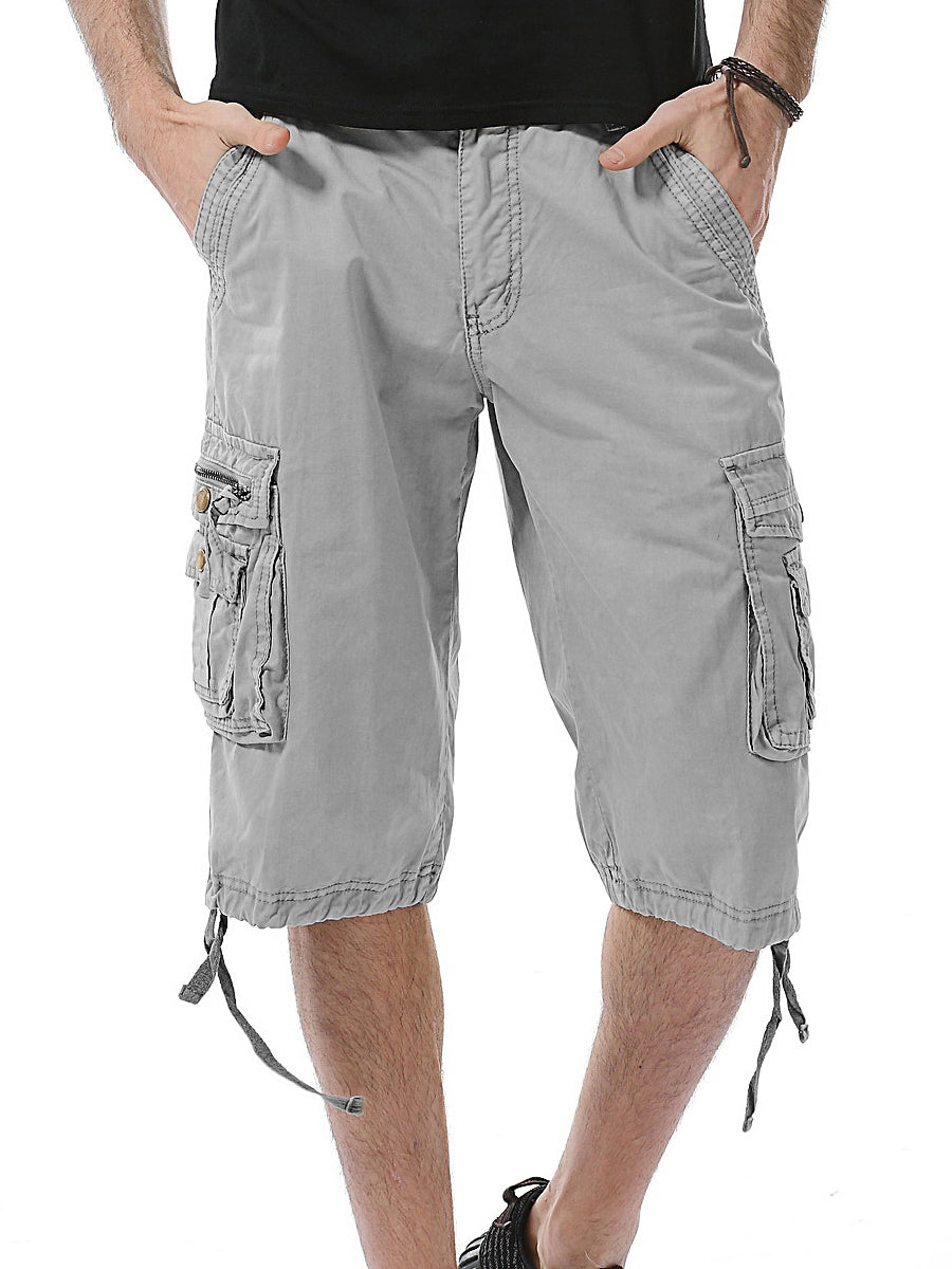 outdoor shorts
