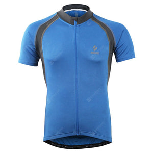 Bluesea M633 Cycling Shirt