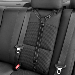 🔥(BUY 2 GET 1 FREE )!🔥2020 Must-Have Dog Car Seat Belt