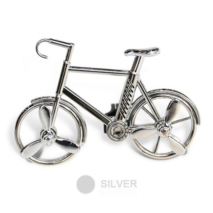 40%OFF-Small gift for bicycle lovers