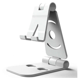 Foldable Swivel Phone Stand (50% Off Today Only!)