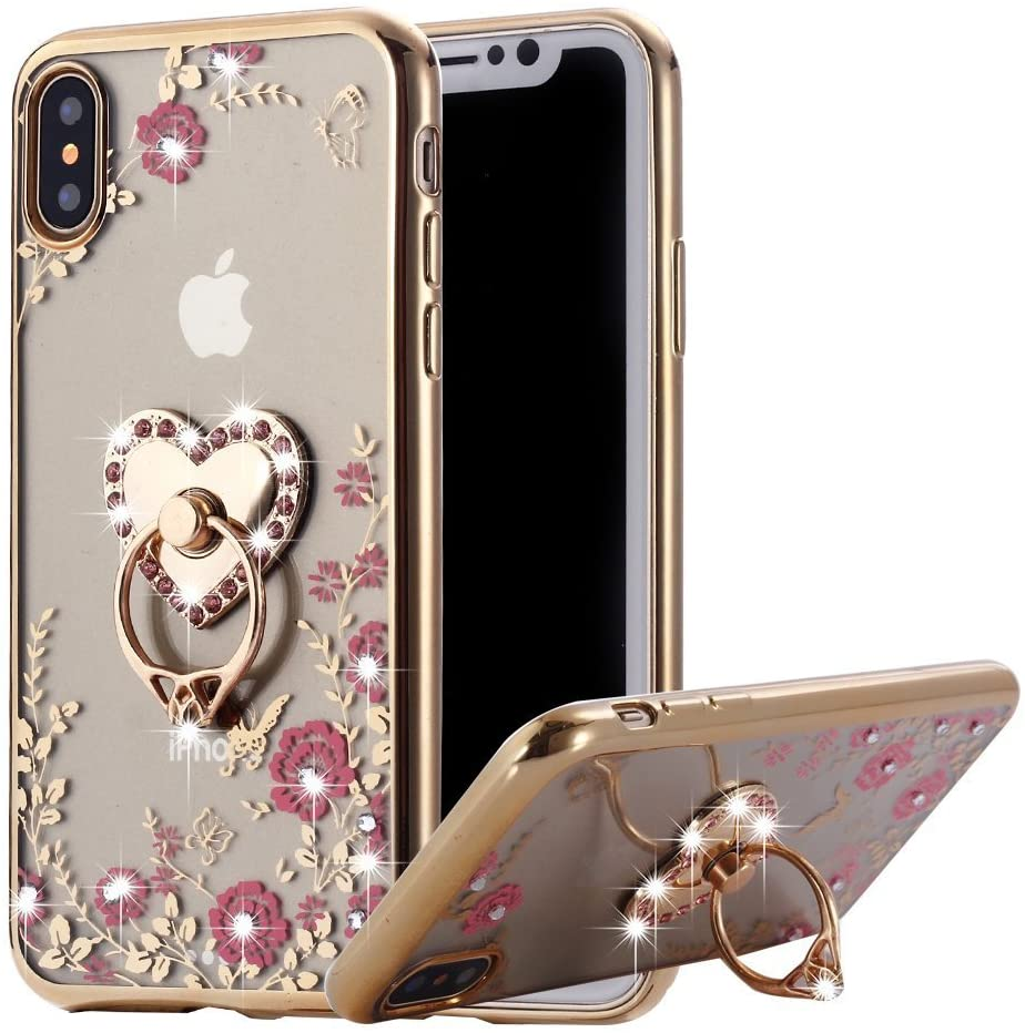 Fashion mobile phone case