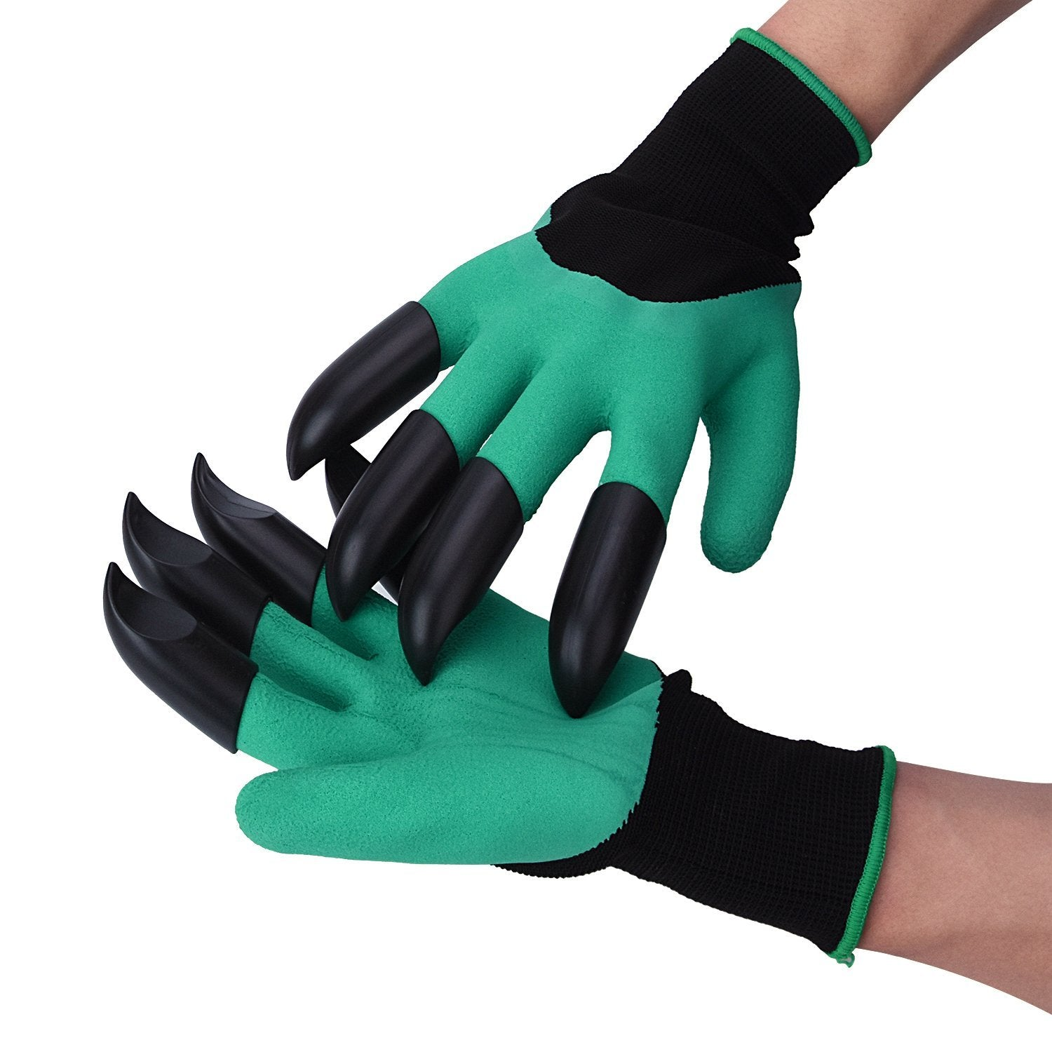 Garden Glove Claws (50% Off Today Only!)