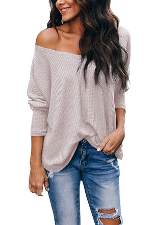 Women's Sweater