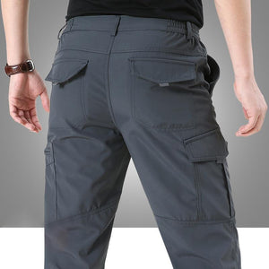 Last day promotion-60% OFF-Tactical Waterproof Pants- For Male or Female,  Free Shipping