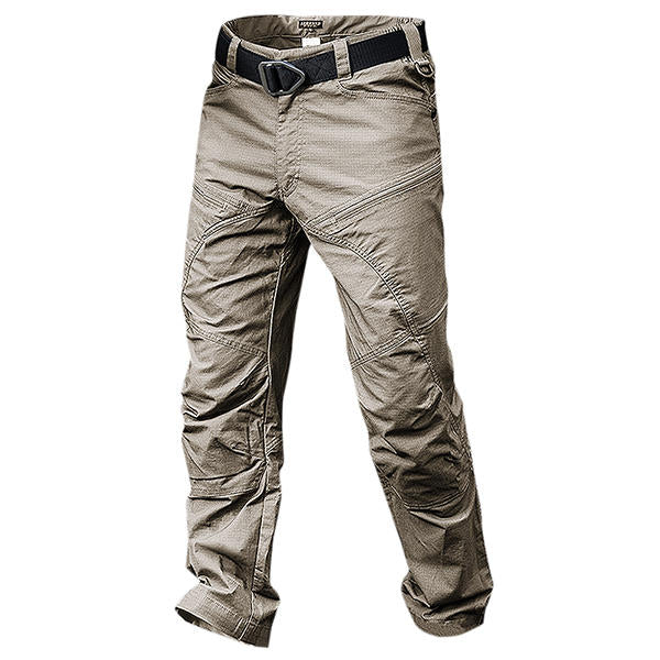 Archon Tactical TrousersOutdoor Muti-Pockets Waterproof Pant