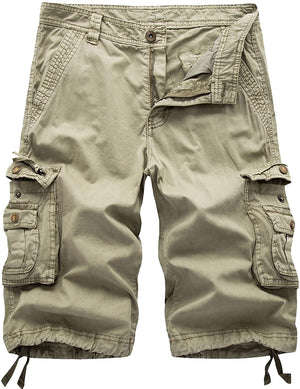 Summer outdoor Shorts