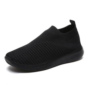 Women's  Comfortable Shoes