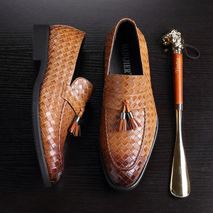 Cairo Loafers