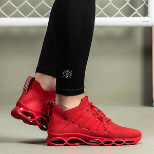 xTreme - Stylish Sports Sneakers