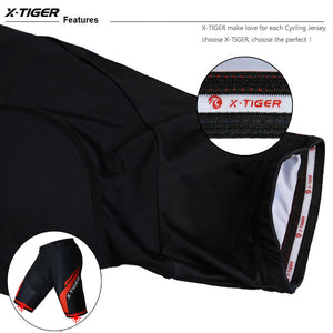 8 Colors Coolmax 5D GEL Padded Cycling Shorts Shockproof MTB Bicycle Shorts Road Bike Shorts Cycling Tights