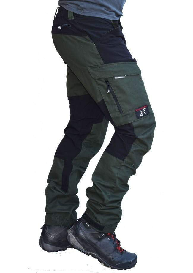 Men's Multifunctional Hybrid  Pants(buy 2 get free shipping)