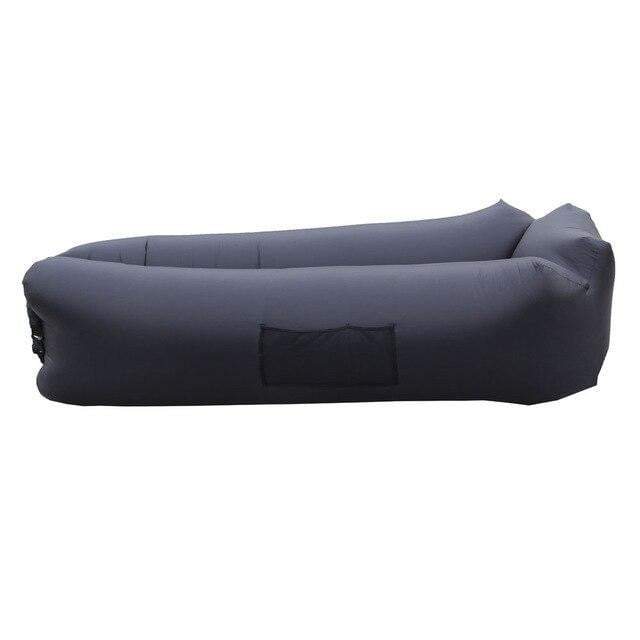 Portable Pocket Sofa Bed