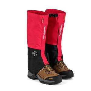 Pro Hiker Breathable Gaiters