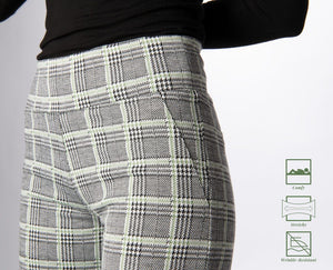 NEW ARRIVAL  TOAY 50% OFF-Dress Pant Yoga Pants(BUY 3  GET FREE SHIPPING)