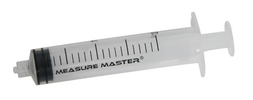 Measure Master® Garden Syringes