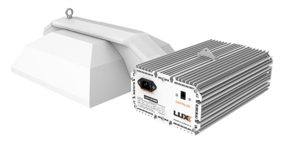 LUXX Lighting 1000W DE HPS (208-277V)