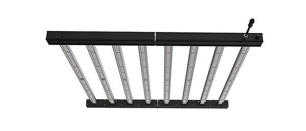 Growers Choice Horticultural Lighting Fixture