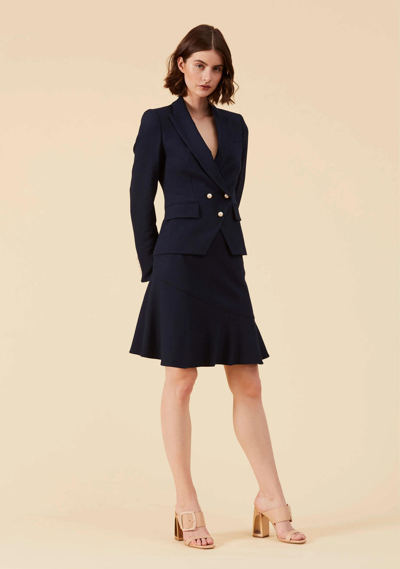 The Athena Blazer - Blazers for Ladies - This is HER Style